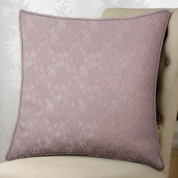 Havanna 24x24 Cushion Cover