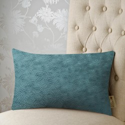 Havanna 12x20 Cushion Cover