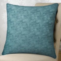 Havanna 27x27 Cushion Cover