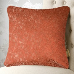 Havanna 18x18 Cushion Cover