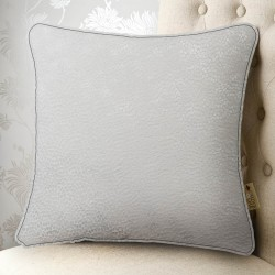 Havanna 20x20 Cushion Cover