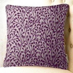 Heaton 24x24 Cushion Cover