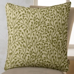 Heaton 27x27 Cushion Cover