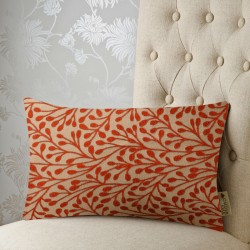 Heaton 12x20 Cushion Cover