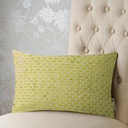 Highgrove 12x20 Cushion Cover