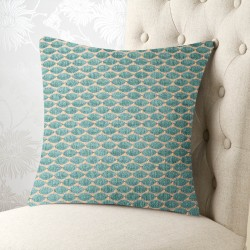 Highgrove 16x16 Cushion Cover