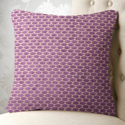 Highgrove 20x20 Cushion Cover