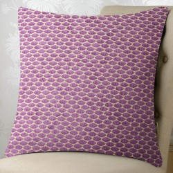 Highgrove 24x24 Cushion Cover