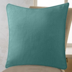 Italiano 27x27 Cushion Cover