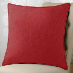 Italiano 24x24 Cushion Cover