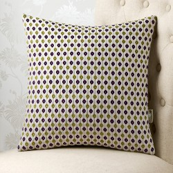 Kensington 18x18 Cushion Cover