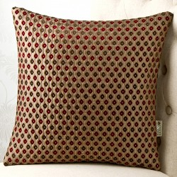 Kensington 24x24 Cushion Cover
