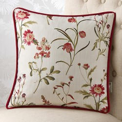 Kew 18x18 Cushion Cover