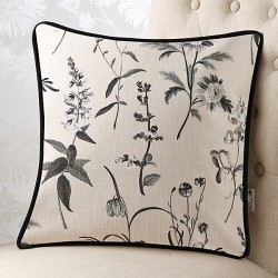 Kew 24x24 Cushion Cover