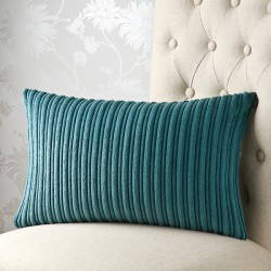 Knightsbridge 12x20 Cushion Cover