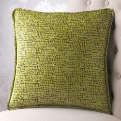 Liberty 24x24 Cushion Cover
