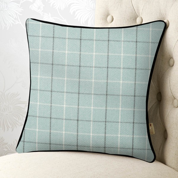 Lomond 18x18 Cushion Cover