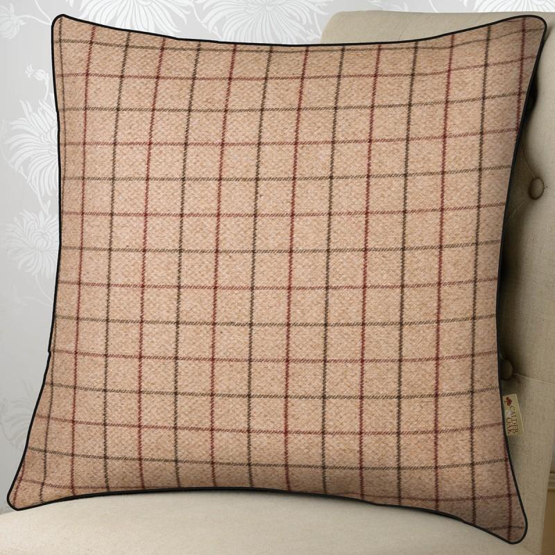 Lomond 24x24 Cushion Cover