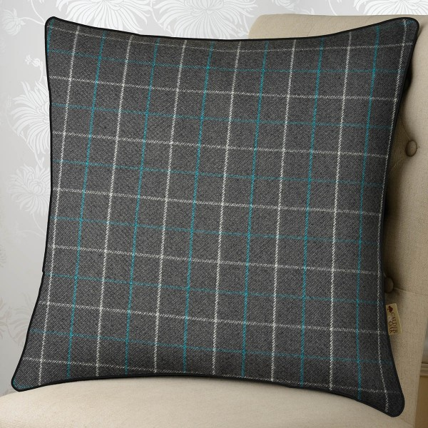 Lomond 24x24 Cushion Cover