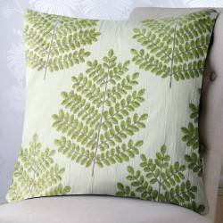 Lyon 24x24 Cushion  Cover
