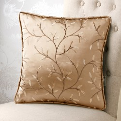 Madeleine 18x18 Cushion Cover