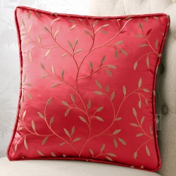 Madeleine 24x24 Cushion Cover