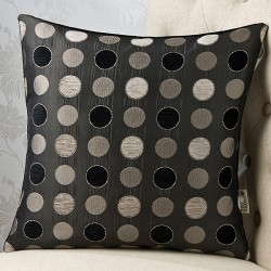 Manhattan 24x24 Cushion Cover