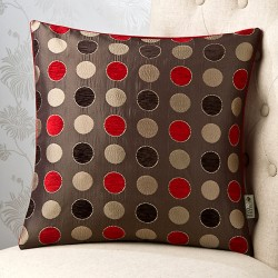 Manhattan 18x18 Cushion Cover