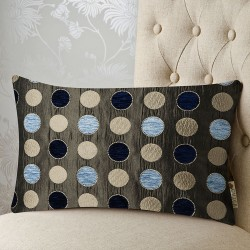 Manhattan 12x20 Cushion Cover