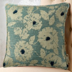 Marseilles 24x24 Cushion Cover