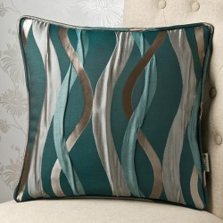 Metropolitan 18x18 Cushion Cover