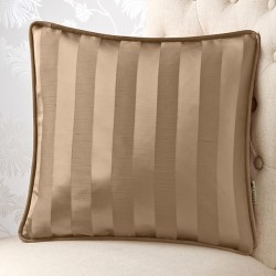 Milano 18x18 Cushion Cover