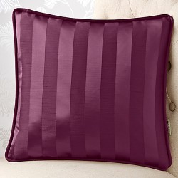 Milano 20x20 Cushion Cover