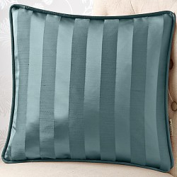 Milano 24x24Cushion Cover
