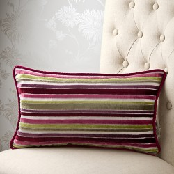 Murano 12x20 Cushion Cover
