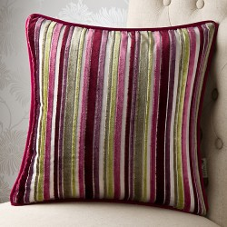 Murano 24x24 Cushion Cover