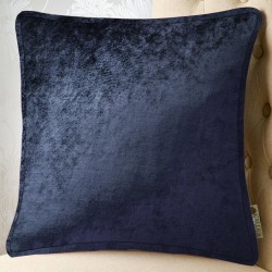 OPULENCE  27x27 CUSHION COVER