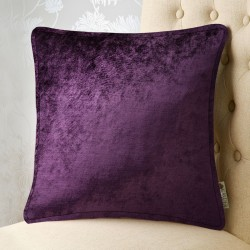 OPULENCE  18x18 CUSHION COVER