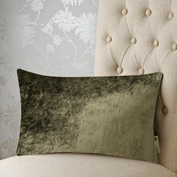 OPULENCE  12x20 CUSHION COVER
