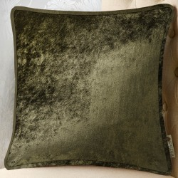 OPULENCE  24x24 CUSHION COVER