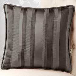 Parisian 24x24 Cushion
