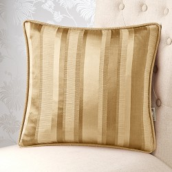 Parisian 18x18 Cushion Cover