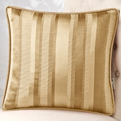 Parisian 24x24 Cushion Cover