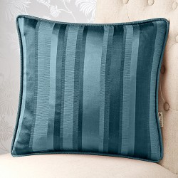 Parisian 20x20 Cushion