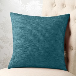 Passion 16x16 Cushion Cover