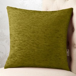 Passion 18x18 Cushion Cover
