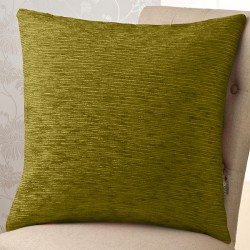 Passion 24x24 Cushion Cover