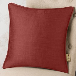 Prague 24x24 Cushion Cover