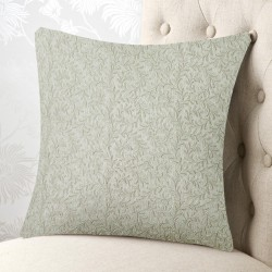 Provence 18x18 Cushion Cover