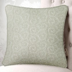 Provence 20x20 Cushion Cover